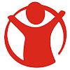 Save The Children Nederland