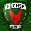 FuechseBerlin