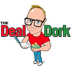 The Deal Dork Product Reviews