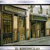 ElRinconcillo Sevilla