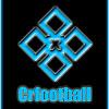 Crfootball20