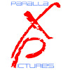 Parallax Pictures