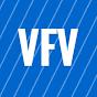 Video For Vitamine