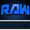 RaWPS3x