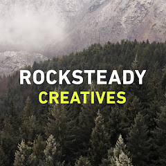 Gear Down