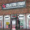 CollectorsCornerMD