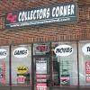 CCMD TV (Collectors Corner Youtube)