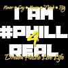 PhilL4ReaLTV