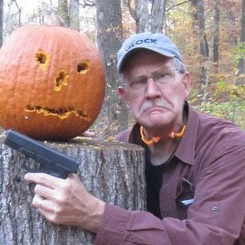 hickock45