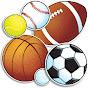 Sports Buzz (sports-buzz4495)