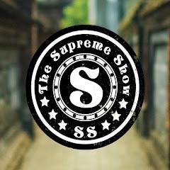 The Supreme Show