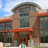 UVM Rubenstein School