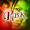 PBK People Bò Kay