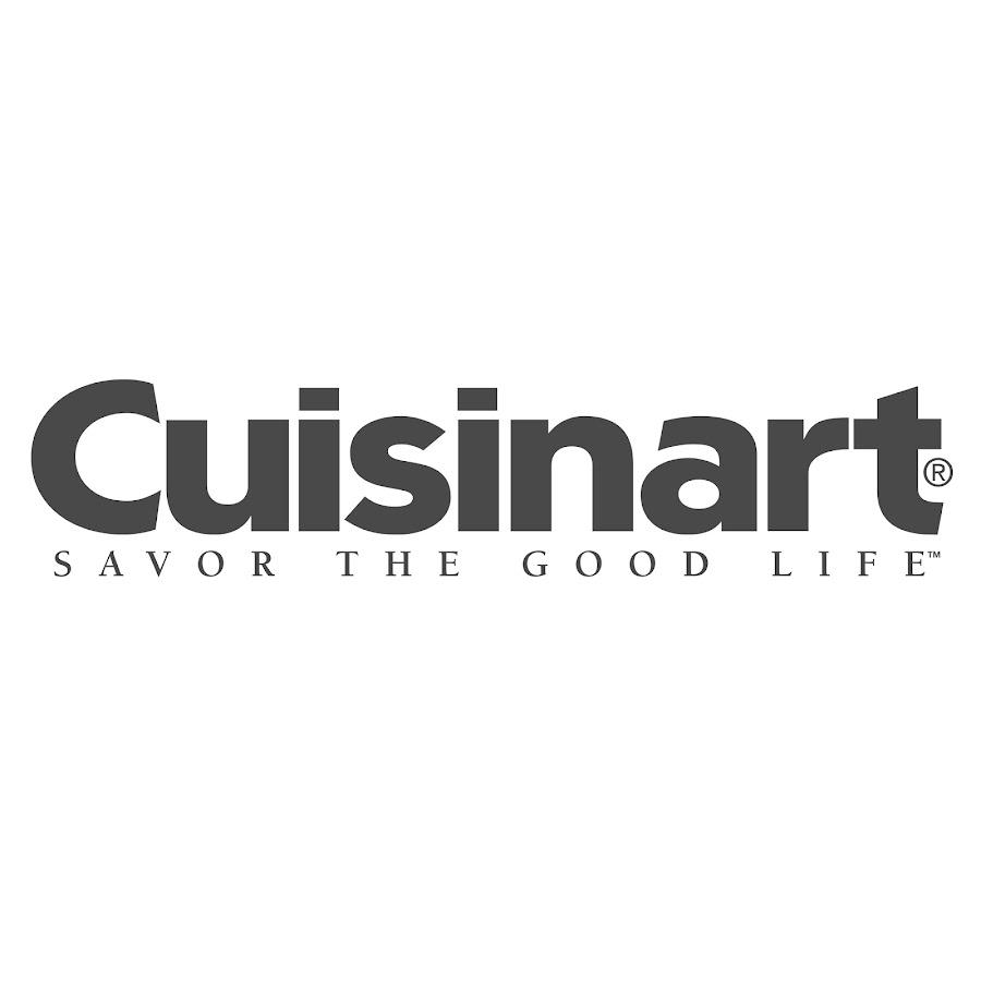 Cuisinart Logo cuisinart canada - youtube