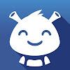 Friendly App Studio