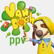 VanDoghPPV
