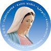 RadioMarijaHR