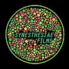 SynesthesiaeFilms
