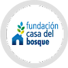 FCBosque