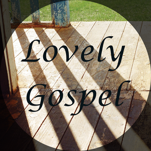 LOVELY GOSPEL.com
