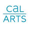 California Institute of the Arts (CalArts)