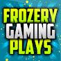 Minecraft videos - FrozerryGamingPlays