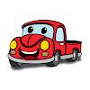 Truck For Kids