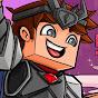 Minecraft videos - Logdotzip