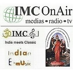 IMC OnAir - IMCRadio.Net