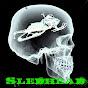 Sled Head