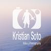 Kristian_Soto