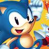 Sonic1994CD