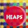 HeapsTV