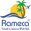 Rameca Travel & Leisure Pvt Ltd