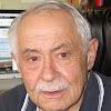 John Sartov Schmidt