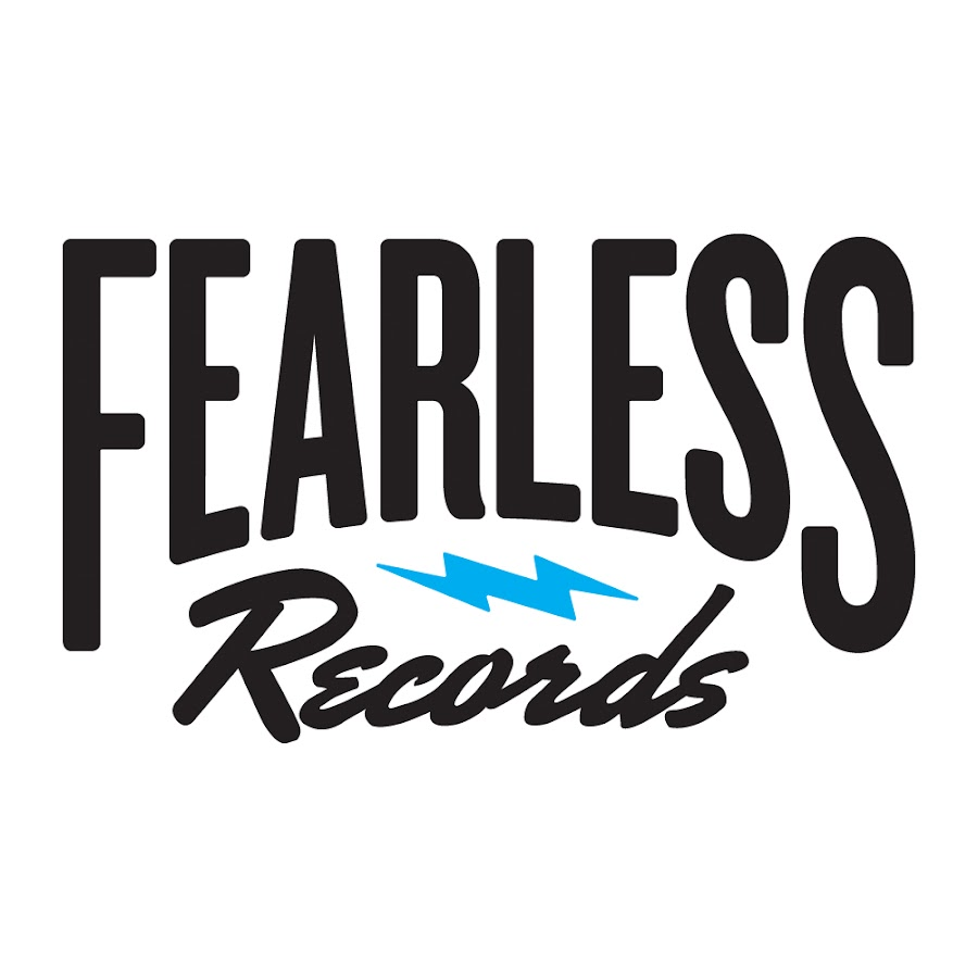 Fearless Records - YouTube