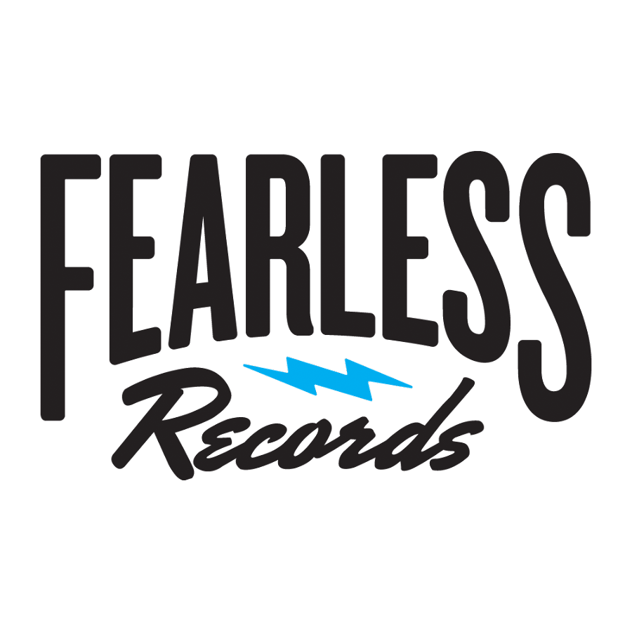 fearless records youtube. Black Bedroom Furniture Sets. Home Design Ideas