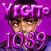 Vegito1089
