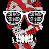 HATLEX®