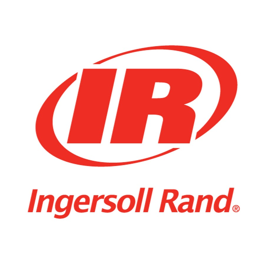 ingersoll rand air compressors youtube