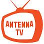 Smart Tv Media