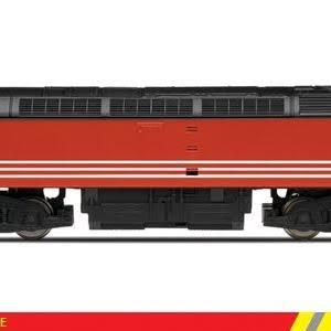 trains467