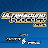 UltrasoundPodcast