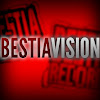 bestiavision