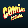 Comic Issues