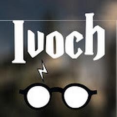 Ivoch
