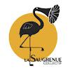 Collectif La Saugrenue