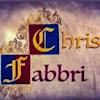 Chris Fabbri