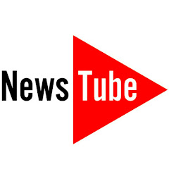 NewsTubeZR