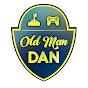OldManDan
